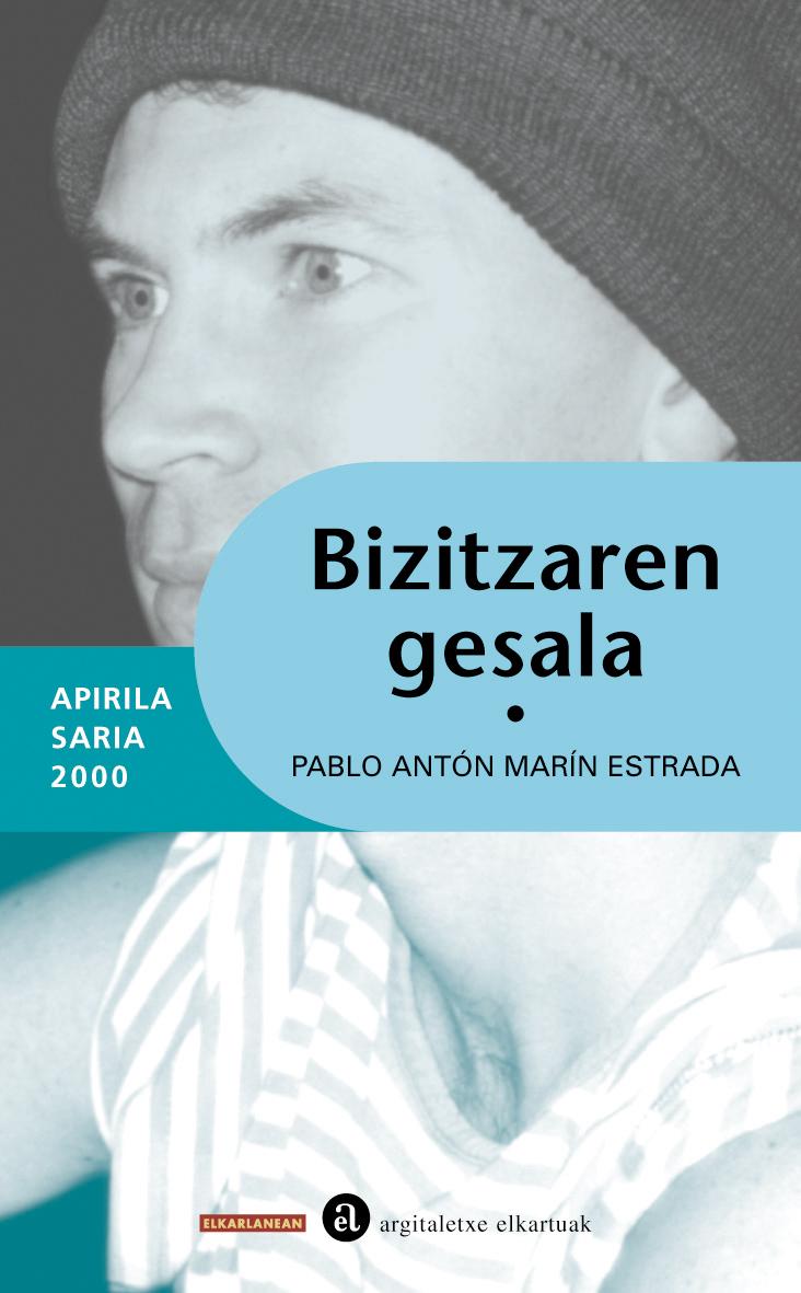 Bizitzaren gesala
