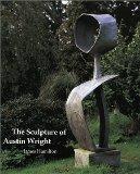 The sculpture of Aus...