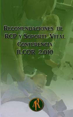 Recomendaciones de RCP y Soporte Vital