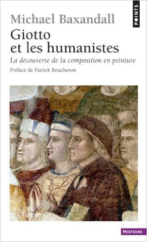 Giotto et les humanistes