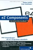 EZ Components
