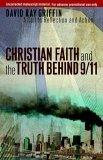 Christian Faith and ...
