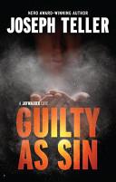 Guilty As Sin