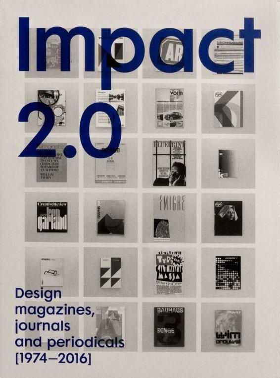 Impact 2.0
