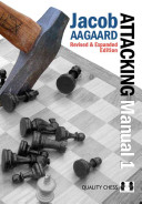 The Attacking Manual