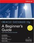 Oracle Database 10g