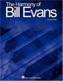 The Harmony of Bill ...