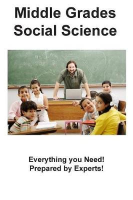 Middle Grades Social Science Practice