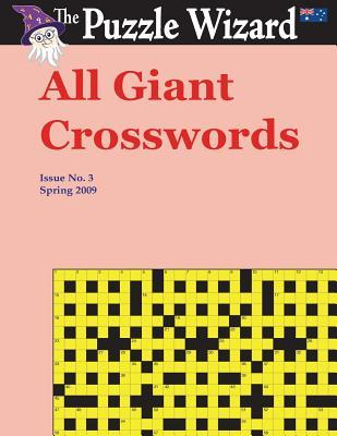 All Giant Crosswords