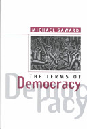 The Terms of Democracy