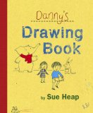 Danny's Drawing Book
