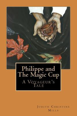 Philippe and the Magic Cup