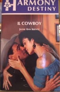 Il Cowboy