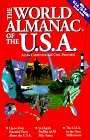 The World Almanac of  USA 98