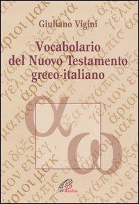 Vocabolario del Nuov...