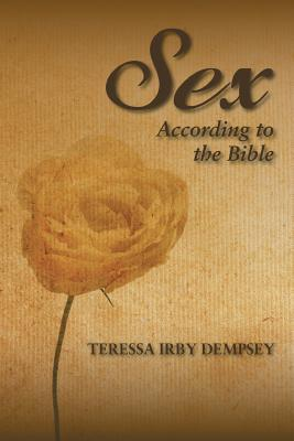 Sex According to the Bible