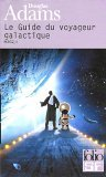 Le Guide Du Voyageur...