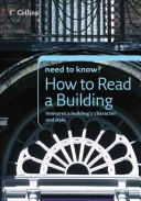 How to Read a Building
