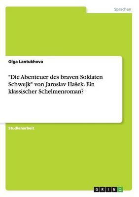 """""""Die Abenteuer des b..."""