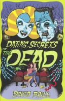 Dating Secrets of the Dead