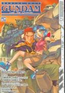 Mobile Suit Gundam Lost War Chronicles Volume 2