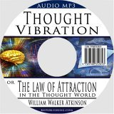 Thought Vibration or...