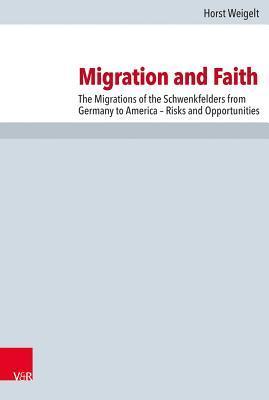 Migration and Faith