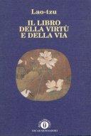 Il libro della virt�...