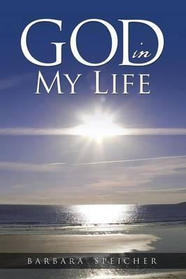 God in My Life