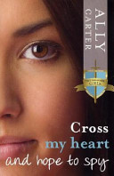 Cross My Heart and H...