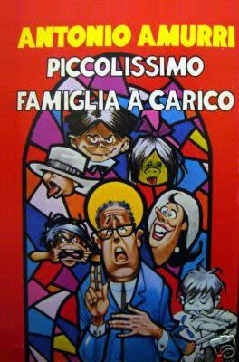 Piccolissimo - Famiglia a carico