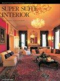 Super Suite Interior