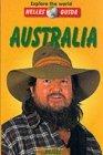 Nelles Guide Austral...