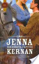 His Dakota Captive