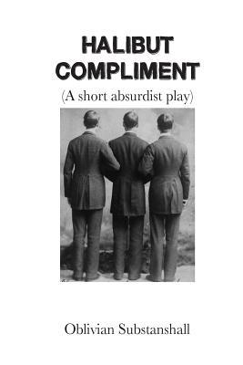 Halibut Compliment