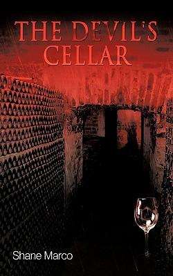 The Devil's Cellar