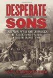 Desperate Sons