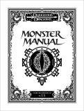 Monster Manual, Special Edition