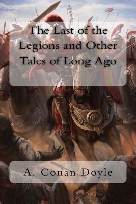 The Last of the Legi...