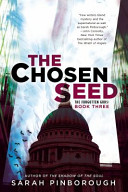 The Chosen Seed