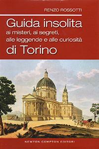 Guida insolita di Torino