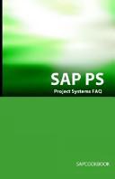 SAP PS FAQ