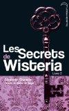 Les secrets de Wiste...