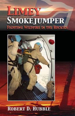 Limey Smokejumper