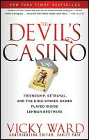 The Devil's Casino