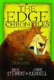 Edge Chronicles 1
