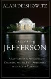Finding Jefferson