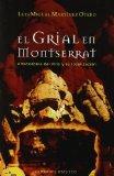El grial de Montserrat