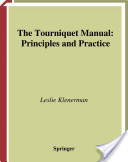 The tourniquet manual