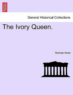 The Ivory Queen
